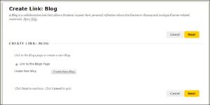 Blog-CreateLink2
