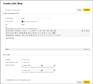 Blog-CreateLink3