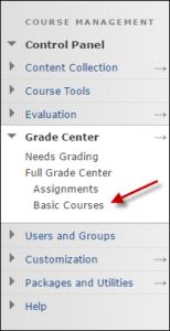 GradeCenter-SmartView2