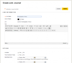 Journal_CreateLink3