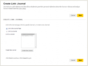 Journal_CreateLink2