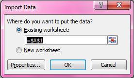 import_sheet