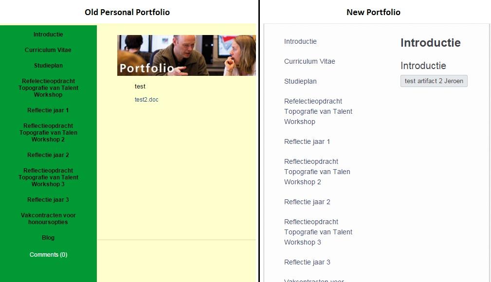 Personal_New_Portfolio