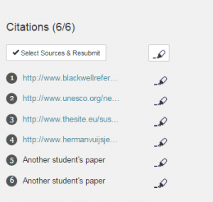 SA-Citations