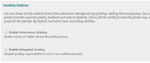 SA-GradingGradingOptions