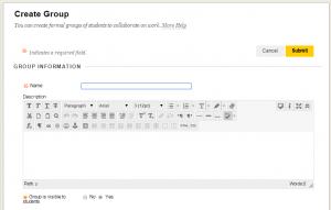 Group_Create
