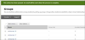 Groups_logmessage